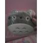 Clássico Totoro Projeto Lint Mude a bolsa