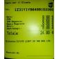 Kingston 32GB TF cartão Micro SD cartão de memória UHS-I U1 class10
