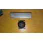 eletrônica diy módulo joystick polegar para ps2 (para arduino)