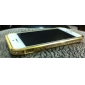 Alloy Bumper Frame for iPhone 5/5s/SE (Assorted Color)