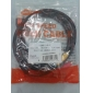 1.5M 5FT HDMI V1.3 Male to 3RCA Male Video Audio AV Cable