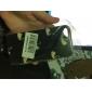 용 아이폰5케이스 케이스 커버 패턴 뒷면 커버 케이스 동물 소프트 실리콘 용 iPhone SE/5s iPhone 5