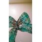 Сладкий цветочный Япония Девушка Гибкая головная повязка (1 шт)