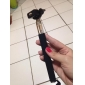 Stainless Steel Camera Monopod