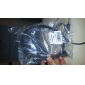 HDMI V1.4 M / M Cable avec Ethernet pour Smart LED HDTV, Apple TV, PS3, XBOX360, Blu-ray (1,8 m)