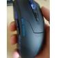 Проводная оптическая мышка 6D USB, для компьютерных игр 600 / 1200 / 1800 / 2400 DPI
