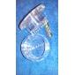 1 pièces Ail Moulin For Pour légumes Plastique Multifonction Haute qualité Creative Kitchen Gadget