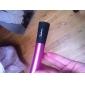 20 ensembles de brosses Pinceau en Nylon Poil Synthétique Œil Visage Lèvre Sedona