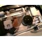 Замена лазерной ленточный кабель для PS2 Slim (SCPH 7000X)