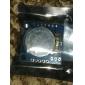 I2C DS1307 в режиме реального времени модуль часов для (для Arduino) крошечный RTC 2560 UNO R3