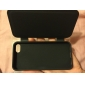 TPU Full Body Case for iPhone 5/5S (Assorted Colors)