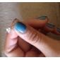 Femme Boucles d'oreille goujon bijoux de fantaisie Cristal Alliage Bijoux Pour Quotidien
