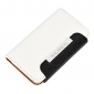 Shining Crystal Wallet Bling Leather Case for Samsung Galaxy S3 i9300