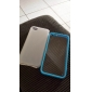 Protective Soft TPU Case Soft Case for iPhone 5/5S (Assorted Colors)