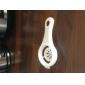 diy для многофункциональных высококачественных кухонных гаджетов для яичных пластиков