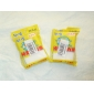 Strong Decontamination Cleaning Sponge