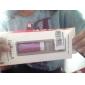 2200mah banque d'alimentation batterie externe portable pour iPhone 6/6 plus / 5 / 5s / samsung S4 / S5 / note2