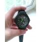 Мужские цифровые наручные мультифункциональные часы в спортивном стиле на ремешке из резины, цвета в ассортименте