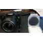 CPL фильтр для камеры (58 мм)