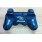 플레이스테이션3/PS3 용 충전가능한 USB 무선 컨트롤러 (블랙)