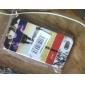 iPhone5/5s를위한 에펠 탑 본 실리콘 소프트 케이스