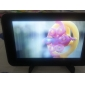 Fixation Support pour Téléphone Bureau Support Ajustable Plastique for Tablette