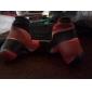 Sacs, étuis et coques Pour Sony PS3 Nouveauté