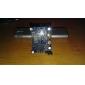 Senseur Arduino  HC-SR501