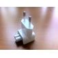 ac chargeur adaptateur d'alimentation pour l'iphone d'apple iphone 6 6 plus / ipad / ipod