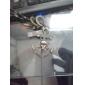 Collier-Pendentif de collier - enAlliage / Cuivre- pourQuotidien-Z & X®