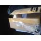 Explosion-Proof haut transparent ultra-mince en verre trempé Film pour iPhone5/5s