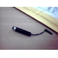 Extensile 55mm to 75mm Touch Stylus Pen with 3.5mm Anti-Dust Plug for iPad, iPhone and Others (Assorted Colors)