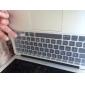Enkay TPU Soft Keyboard Protector Cover Skin for MacBook Air Pro 11.6''/13.3''/15.4''
