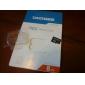 기가 바이트 doogee 종류 6 마이크로 SD / TF SDHC 메모리 카드