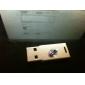 8기가바이트 금속 재료 미니 USB 플래시 드라이브
