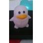 Penguin Rotocast changeant de couleur Night Light
