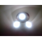G9 LED Corn Lights T 15 SMD 5630 620lm Warm White 3500K AC 110-130 AC 220-240V