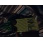 ананас в очках силиконовые мягкий чехол для iPhone 5/5s (разных цветов)