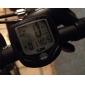 велокомпьютер беспроводной метр велосипед спидометр компьютер велосипед спидометр одометр водонепроницаемый