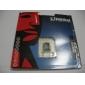 Kingston 16GB 마이크로 SD 카드 TF 카드 메모리 카드 CLASS4