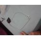 Женский В форме банта Классика Простой стиль Мода Ожерелья с подвесками Сплав Ожерелья с подвесками , Для вечеринок