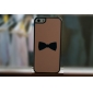 For iPhone 5 Case Pattern Case Back Cover Case Cartoon Hard PC iPhone SE/5s/5