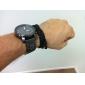Bracelet-Bracelets Wrap - enAcier inoxydable- pourSoirée / Quotidien-Mlle Rosé®