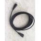 Câble HDMI Mâle - Mâle (3 m)