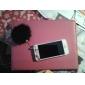 Fuzz Шары с жемчугом 3,5 Anti-Dust Разъем для iPhone 4/4S/5/5S/5C и другие