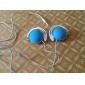 Sumsang위한 3.5mm 우수한 금속에 귀 이어폰