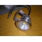 Projecteurs LED 1 LED Intégrée 900 lm 6000K K DC 12 AC 12 V