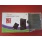 Disque Dur en Platique 320Go pour Xbox 360 Slim - Noir