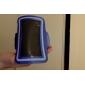 gymnase maylilandtm le sport courir cas brassard brassard pour iPhone 5 / 5s / 4 / 4s