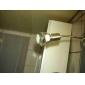 Lâmpada de Foco GU10 3 W 200 LM 3000 K Branco Quente 48 SMD 3020 AC 220-240 V